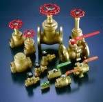 Ball Valve, Gate Valve, Globe Valve, Y-Strainer, Check Valve, Tusen klep, Three way Valve