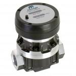 Flowmeter Oil