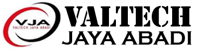 Valtech Jaya Abadi